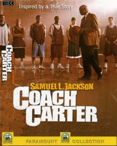 Coach-Carter-dvd-cover