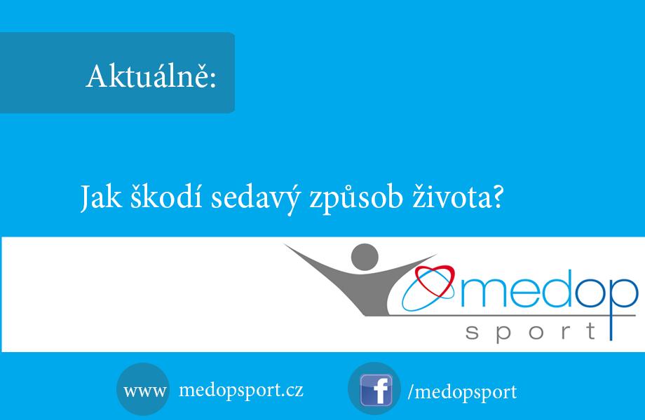 medopsport.cz